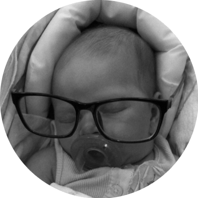 huxley-glasses